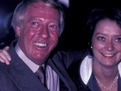 Bee Gees and Eric Clapton mentor Robert Stigwood dies aged 81