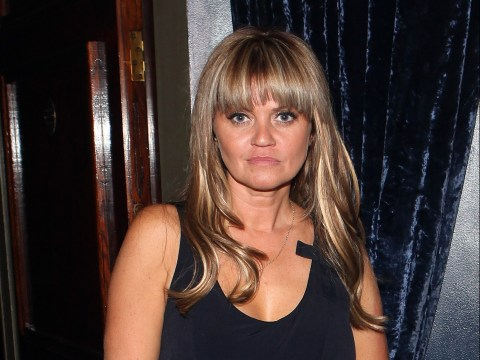 Celebrity Big Brother 2016: Danniella Westbrook 'won't think twice' about getting naked