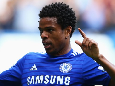 Rumour: Chelsea agree transfer fee with Leicester City for Loic Remy