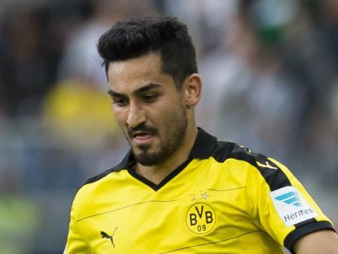 Transfer news: Chelsea close to Ilkay Gundogan, Manchester United in James Rodriguez swoop, Liverpool Shane Long bid – reports