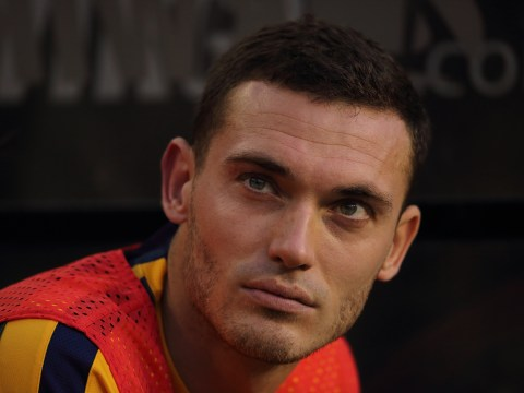 Why Chelsea should make a transfer move for Barcelona's Thomas Vermaelen