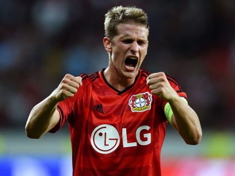 Why Lars Bender would still be an amazing signing for Arsenal in this transfer window