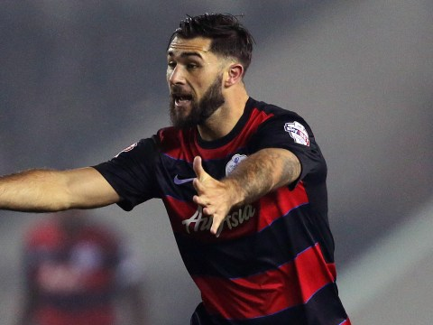 Crystal Palace to make transfer bid for Charlie Austin this week, says Paul Smith