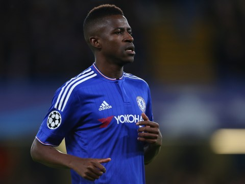 Why Chelsea fans will always have a special place in their hearts for Ramires