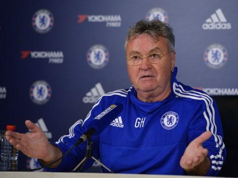 Chelsea v Everton Premier League: Team news, injury news, team line ups and TV times