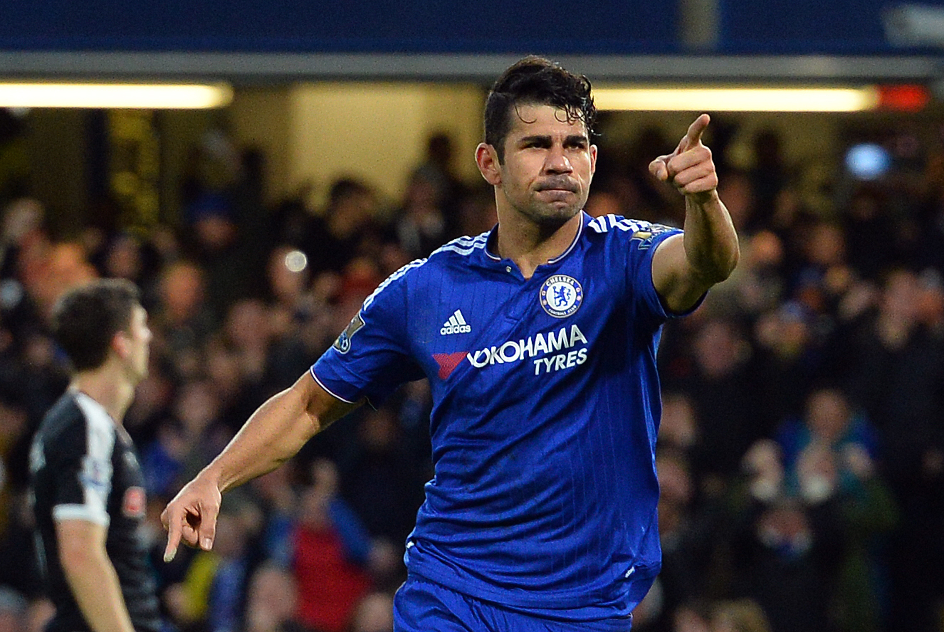 Chelsea v Scunthorpe United FA Cup: Team news, injury news, team line ups and TV times