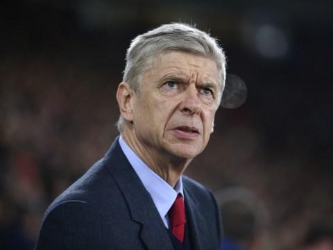 Arsenal transfer news: Pierre-Emerick Aubameyang talks opened, Arsene Wenger plan, £15m Adrien Rabiot bid