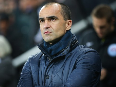 Has Everton boss Roberto Martinez found his best XI just in time to face Manchester City?