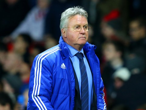 Why the FA Cup should now be Chelsea's number one priority