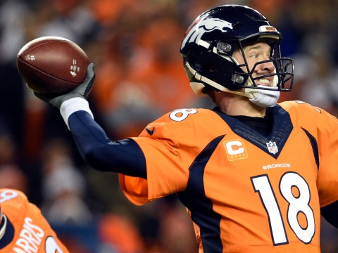 NFL bulletin: Playoff line up revealed, manager sackings, Packers limp through