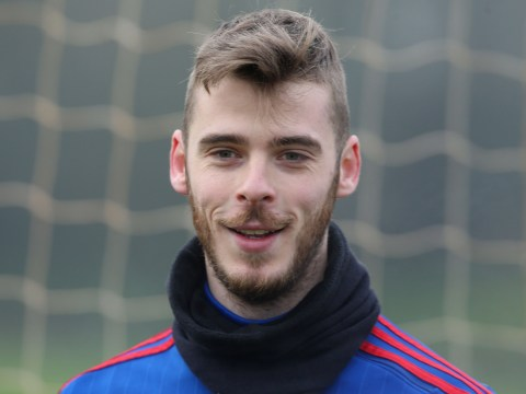 Manchester United fans panic about David de Gea exit following Real Madrid transfer ban