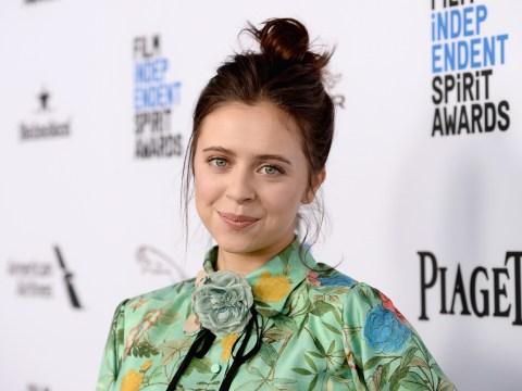 EE BAFTA Rising Star nominee Bel Powley opposes plans to ticket Notting Hill Carnival