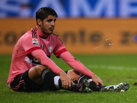 Why Arsenal must try to sign Juventus striker Alvaro Morata in this transfer window
