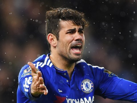 Report: Chelsea's Alexandre Pato transfer sped up by Diego Costa injury