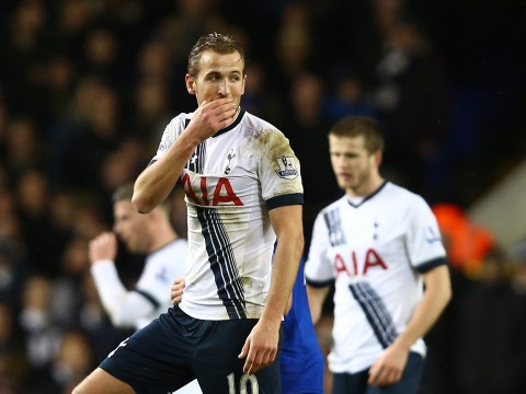 Three issues Tottenham Hotspur must solve to become genuine Premier League title challengers