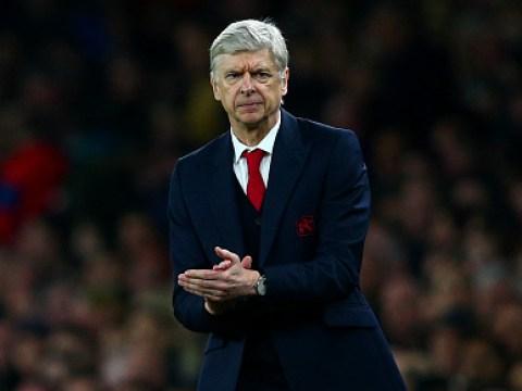 Arsenal transfer news: Andriy Yamrolenko deal, Nolito return, Mathieu Debuchy twist
