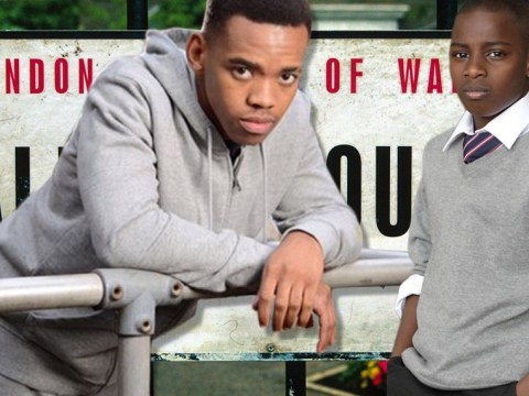EastEnders spoilers: Jordan Johnson IS returning to Walford – and yes, he's another recast