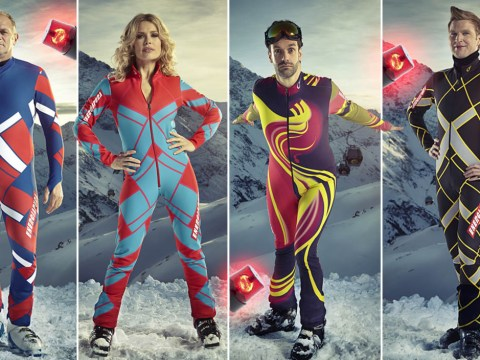 From Ola Jordan to Dom Parker, here's 10 of the worst celebrity casualties on The Jump