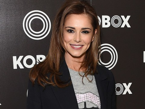 Will Cheryl Fernandez-Versini make the leap to The Voice now she's quit The X Factor?