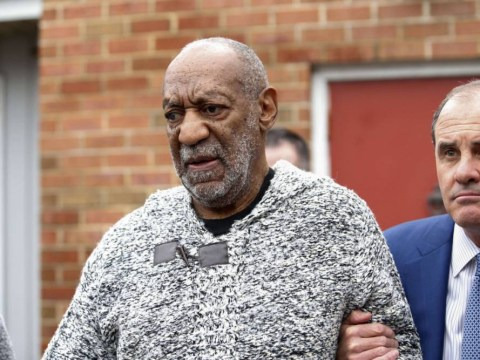 Bill Cosby will not face charges for two alleged sexual assaults dating back to 1965