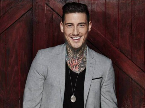 Who is Jeremy McConnell? Everything you need to know about the Celebrity Big Brother 2016 housemate