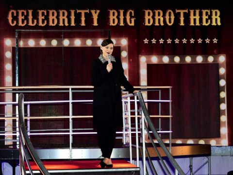 Is Big Brother getting bigger? Summer series could feature two houses…