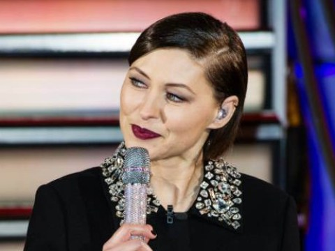 Emma Willis drops a bombshell by confirming first Celebrity Big Brother eviction will take place THIS WEEK