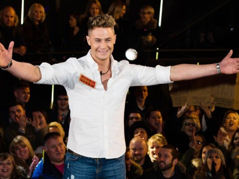 21 times Celebrity Big Brother star Scotty T proved he's the best thing on TV
