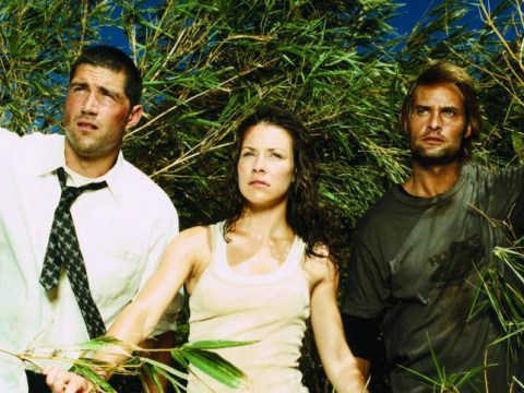 Netflix to stream full version of Lost finale after complaints over 18 minutes of footage being cut