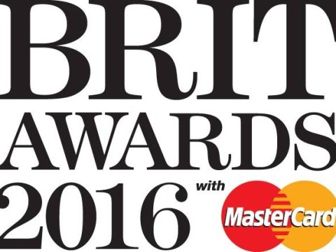 Brit Awards 2016 nominations: The shocks and surprises