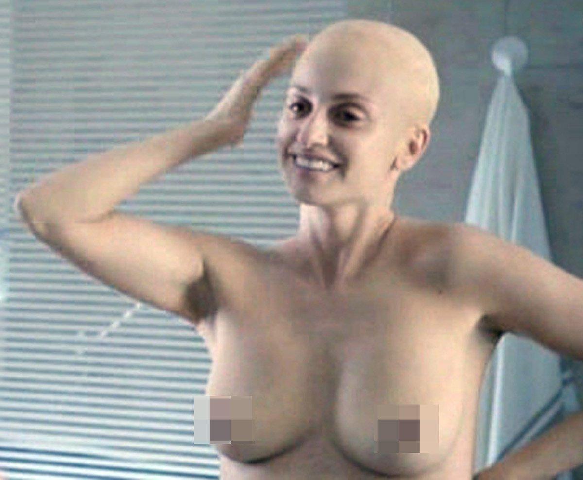 Orgy models girl nude