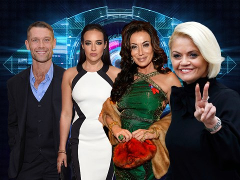 Celebrity Big Brother 2016 salaries 'leaked': Who's getting paid the most to be in the CBB house?