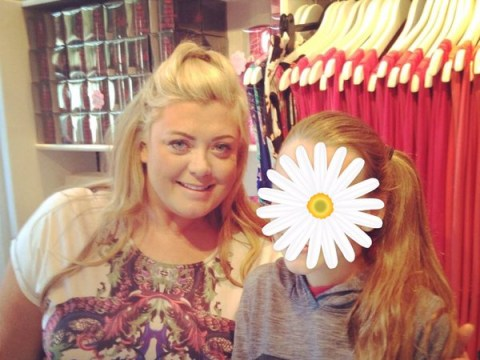 Gemma Collins 'charged a kid £12 for a photo' and apparently it wasn't the first time