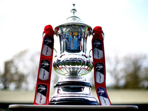 FA Cup fifth round draw: Arsenal at home, Manchester United's potential upset, Chelsea handed huge clash