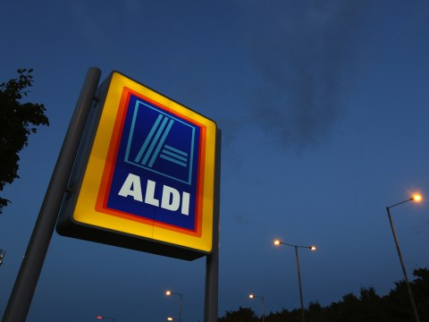 Aldi to open 80 more stores creating 5,000 jobs