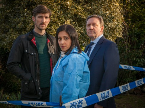 Love ITV's Midsomer Murders? Here are 6 TV crime shows you should be watching