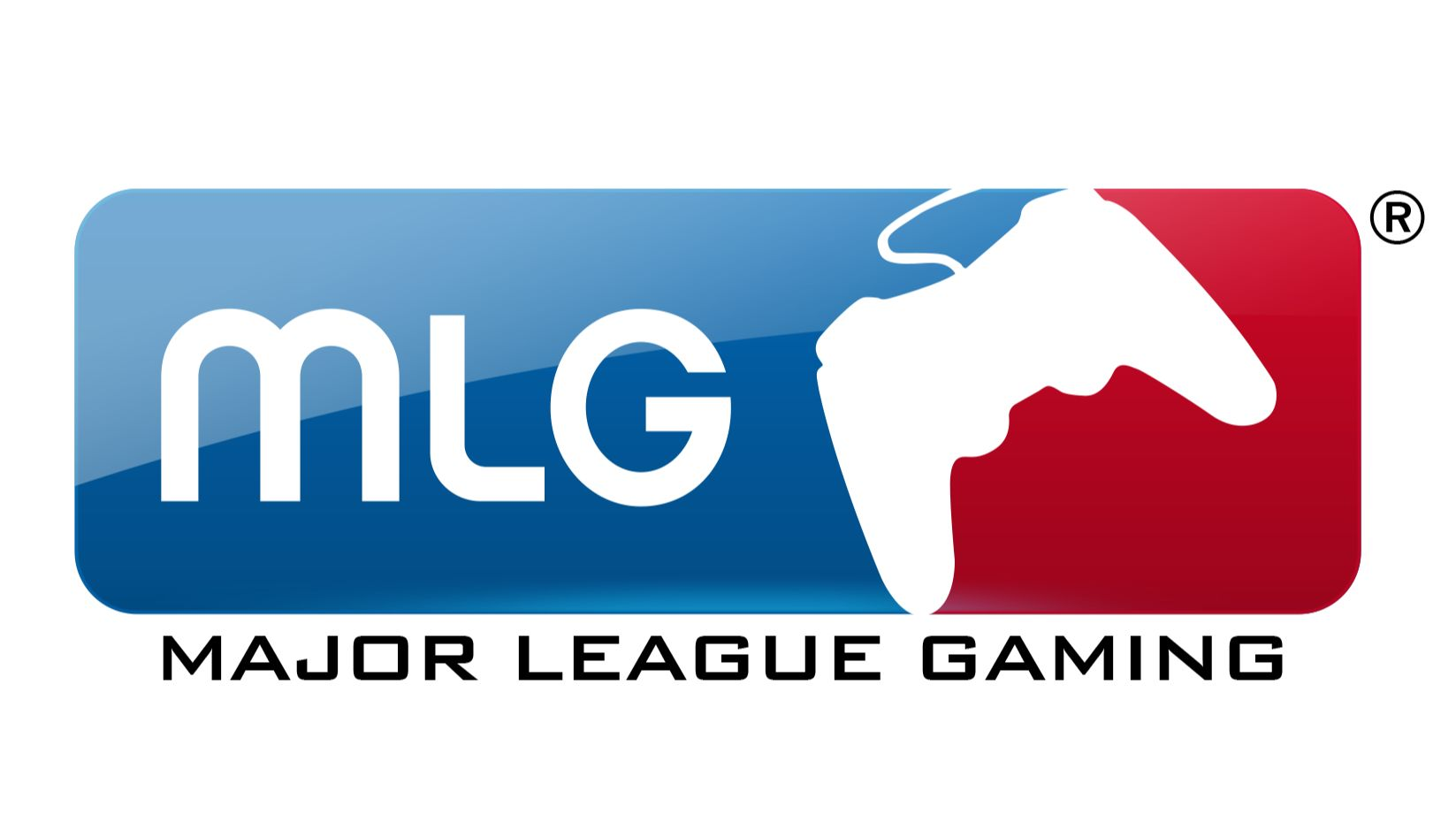 major league gaming mlg