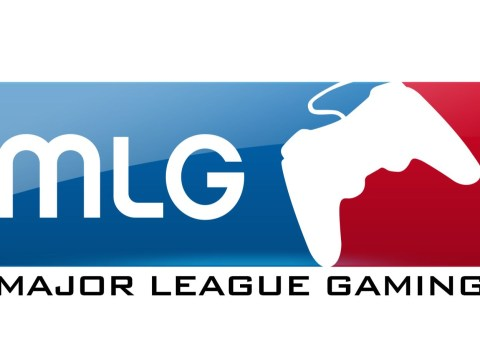 MLG to continue as normal after Activision buyout