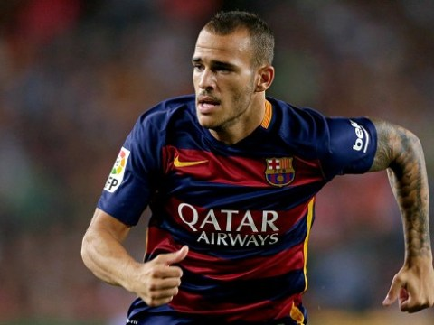 Tottenham to pay release clause for Sandro Ramirez transfer – report