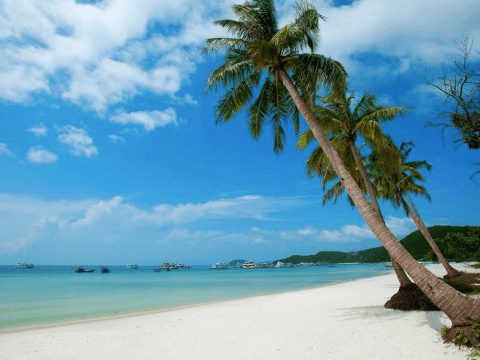9 reasons you need to add Phu Quoc Island in Vietnam to your South East Asia hit list