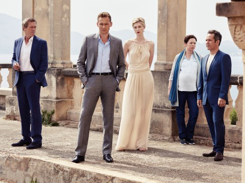 8 reasons why The Night Manager is the best thing on TV right now