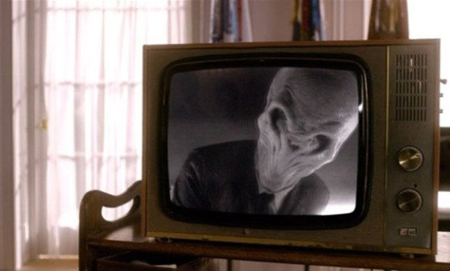 This_person_just_realised_that_the_Doctor_Who_episode_they_were_watching_is_set____in_their_house