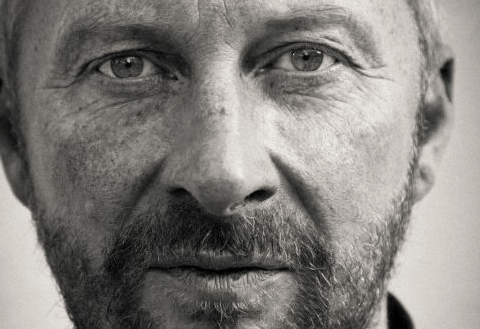 Wonderful Life singer Colin Vearncombe dies following car crash