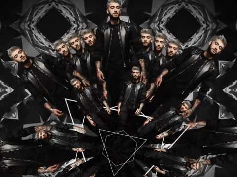 Zayn Malik's Pillowtalk: 15 debut singles from boyband members – ranked from good to bad
