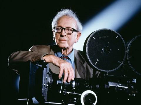 Indiana Jones and The Italian Job cinematographer Douglas Slocombe, dead at 103