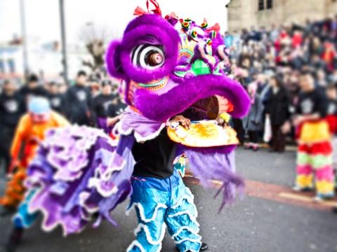 15 imaginative ways to celebrate Chinese New Year