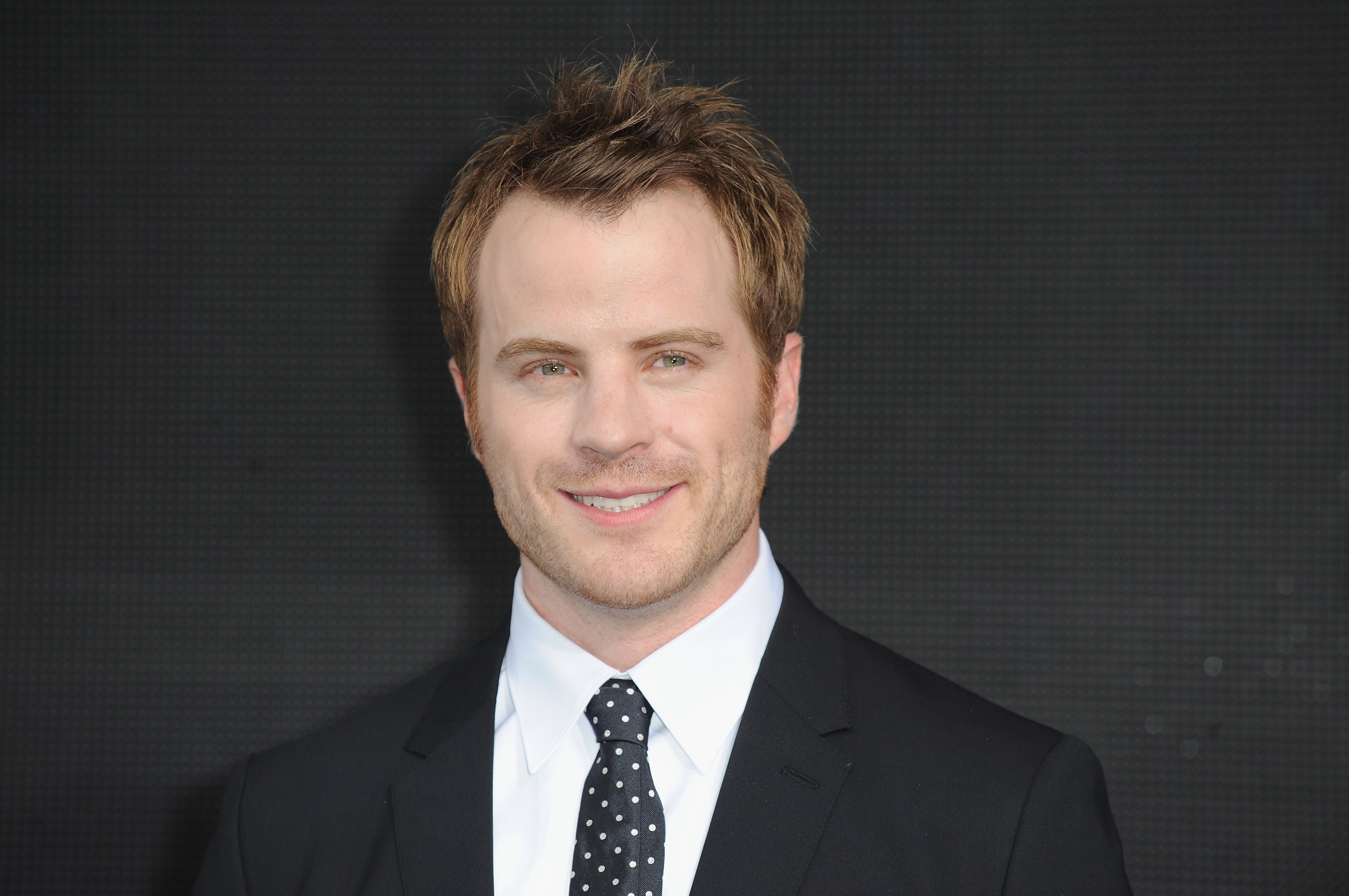 World Of Warcraft star Rob Kazinsky: 'EastEnders role made me a recluse after I was attacked in the street'