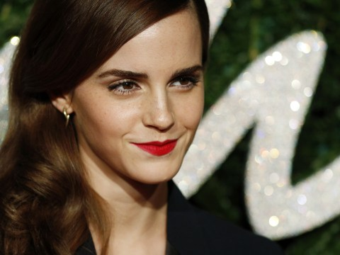 Emma Watson for Doctor Who? Yes please! Why the Harry Potter star should be the new Doctor