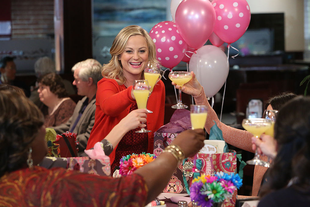 Why you should celebrate Galentine's Day