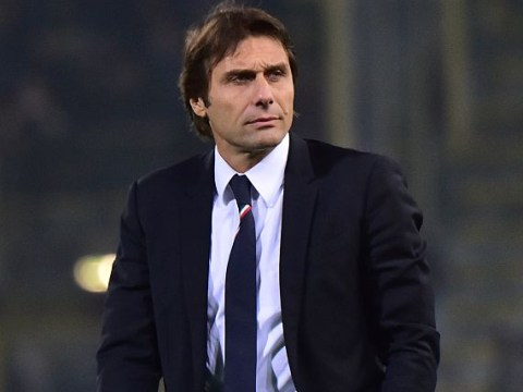 Chelsea facing race against time to land Antonio Conte